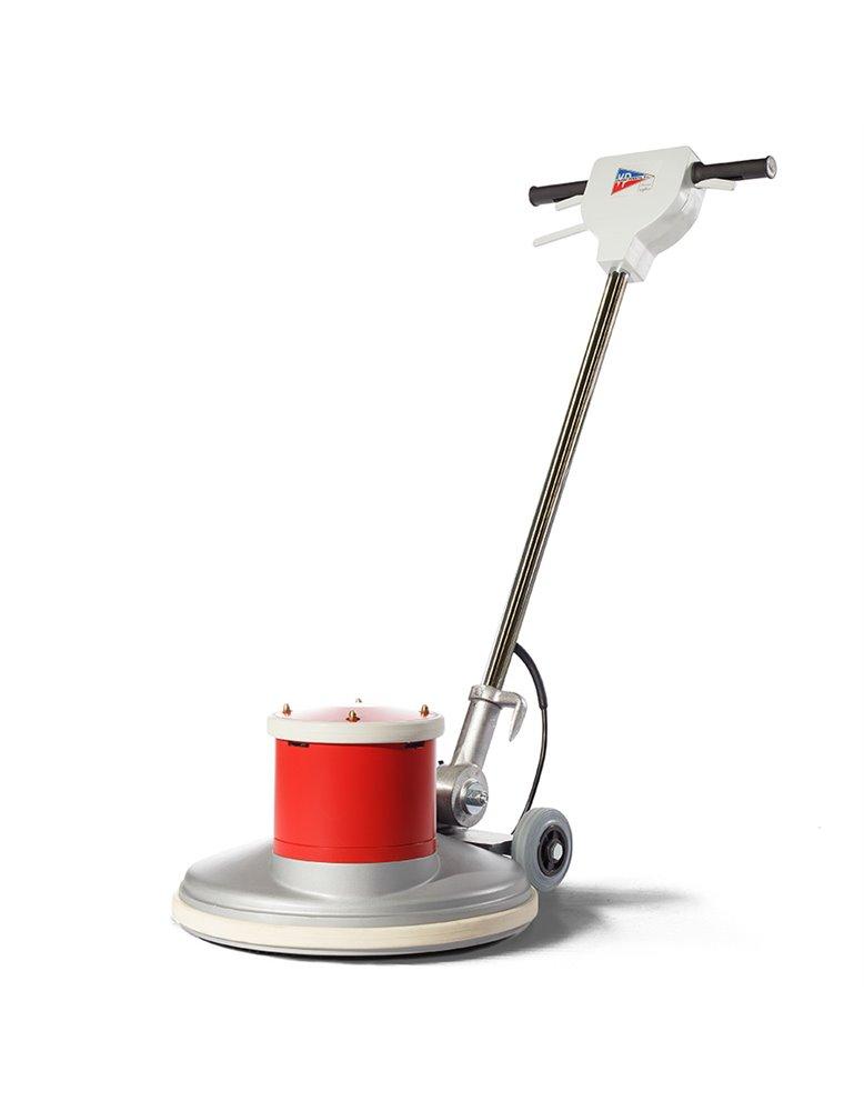 Rotary machine polishing MA-430