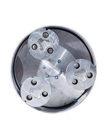 Pulidora Satélite S-425 Monofásica