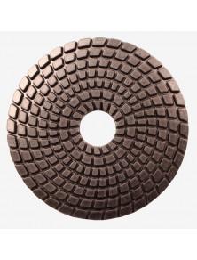 Disco Diatex 100 mm GR.400