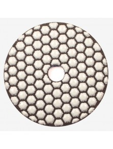 Disco Diatex 100 mm seco GR.100