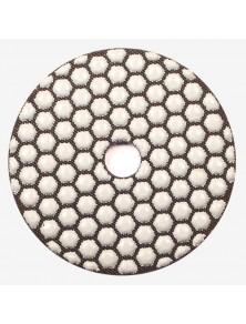 Disco Diatex 100 mm seco GR.400