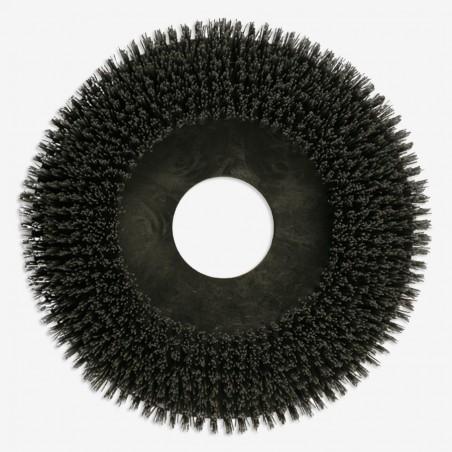 Cepillo Carborundum M-300