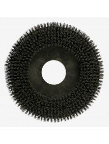 Cepillo Carborundum M-500