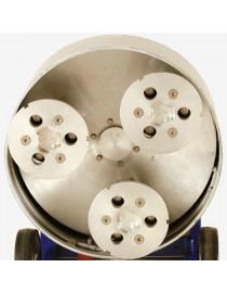 Pulidora Satélite S-525-V