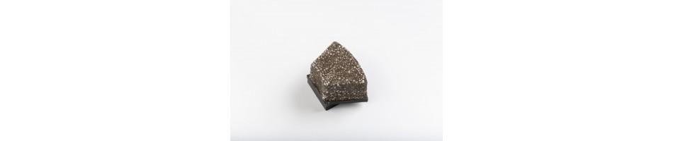 D Block Mini