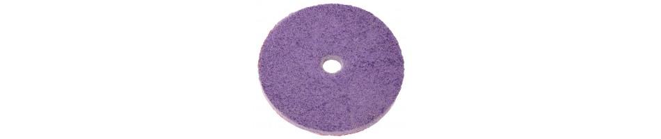 Corona Esponja C/Velcro